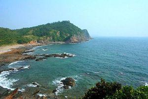 Đây mới là hòn đảo đáng đến ở Quảng Ninh