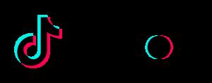 Musical.ly và TikTok kết hợp ra mắt nền tảng video ngắn mới