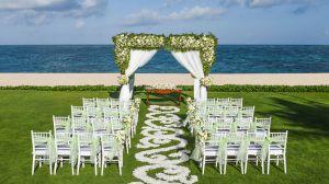 Vùng đất của những đám cưới cổ tích - Bali