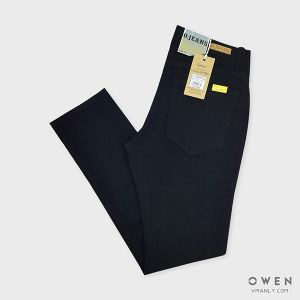 Hướng dẫn cách giặt và bảo quản chiếc quần jeans bền đẹp