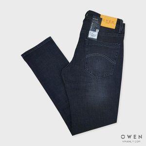 Hướng dẫn cách kết hợp giữa quần jeans nam với các loại áo khác nhau