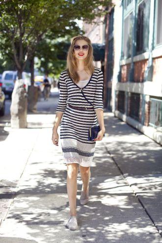 BST thời trang năng động của người mẫu Lindsey cá tính