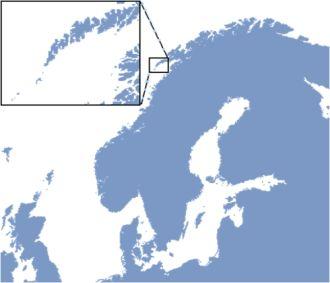 Cùng xem vẻ đẹp thần tiên trên Vòng Bắc Cực