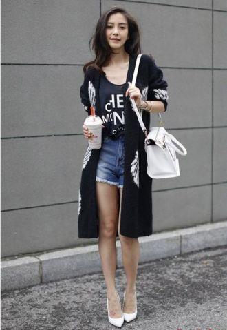 BST áo cardigan dáng dài chiều lòng phái đẹp