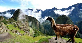 Địa điểm Peru, vùng đất nhiều bí ẩn bạn nên khám phá