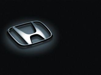 Honda ngày một xa gốc Nhật