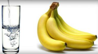 Phương áp ăn chuối vào buổi sáng có thể giúp giảm cân nhanh
