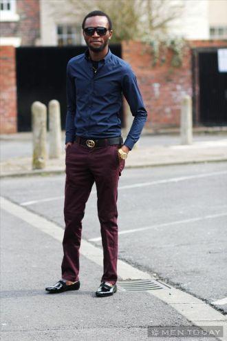 BST items thời trang giúp các chàng mát mẻ mùa hè