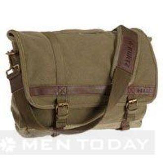 BST túi xách dành cho đàn ông hiện đại