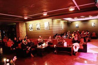 Ghé thăm quán cà phê cho người yêu nhạc xưa ở Đà Lạt