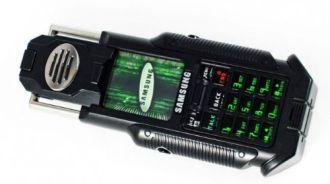 Hình ảnh 10 điện thoại xấu nhất mọi thời đại