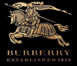 Lịch sử thương hiệu thời trang Burberry cao cấp dành các tính đồ