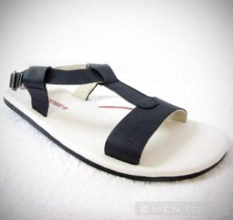 Mẫu Sandals cho chàng đón hè năng động tự tin