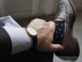 Chọn mua đồng hồ đeo tay tốt với giá rẻ