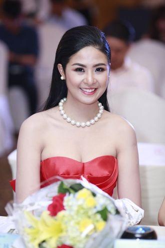 Cuộc thi Hoa Hậu Bản sắc Việt chính thức khởi động
