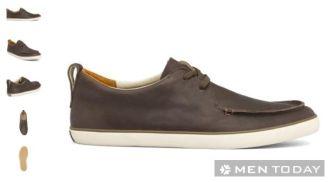 Phong cách năng động cùng BST giày từ Camper