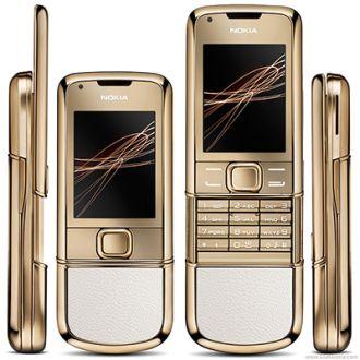 4 mẫu Nokia bản vàng được chuộng tại Việt Nam