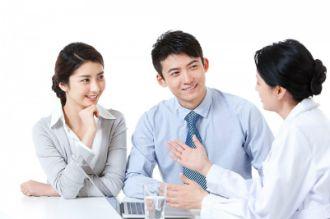 5 xét nghiệm cần phải kiểm tra trước khi kết hôn