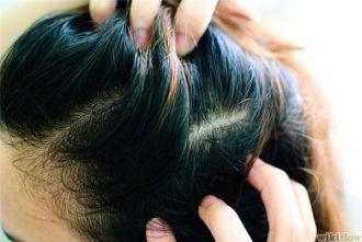 6 cách để mái tóc nhanh dài khỏe mạnh cho bạn gái thêm tự tin