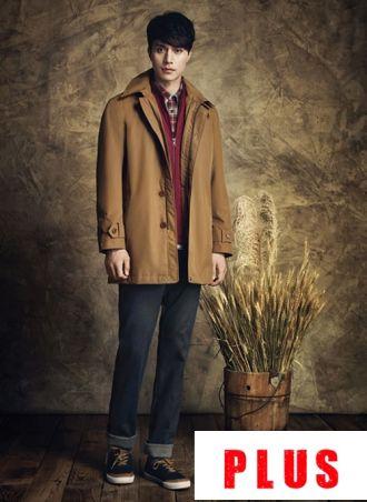 Áo khoác phao nam Hàn Quốc đẹp siêu nhẹ ấm áp không lạnh