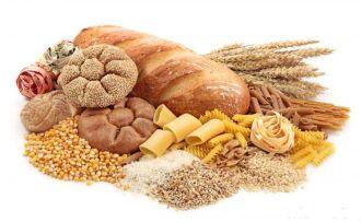 Bí quyết giảm mỡ bụng hiệu quả trong 7 ngày