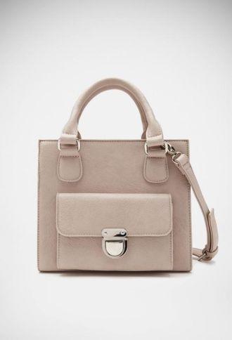 BST túi xách đẹp cao cấp cho quý cô sành điệu 'thích hàng hiệu'
