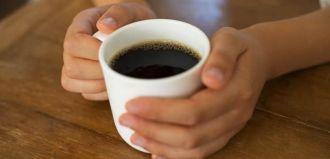 Cà phê ngừa ung thư ruột