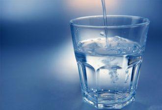 Danh sách nước uống giúp giảm mỡ bụng nhanh nhất