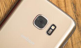 Galaxy S8 có thể trang bị camera khẩu độ f/1.4 độc đáo