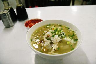 Ghé thăm ba quán ăn lâu đời ở Sài Gòn