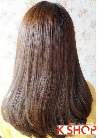 Hướng dẫn tết tóc xương cá Hàn Quốc đơn giản dễ làm tại nhà tự tin