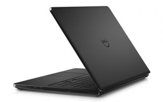 Loạt laptop nổi bật mới bán đầu năm 2016