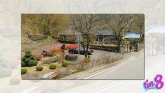 """Nhà của bố mẹ của Song Joong Ki biến thành """"địa điểm du lịch"""""""