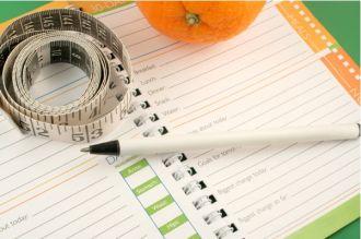 Những bí quyết giảm béo bụng và giảm cân hiệu quả nhanh nhất