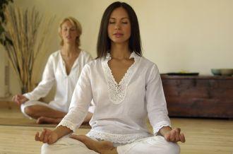 Những hướng dẫn tập yoga giảm cân đúng cách hiệu quả cao
