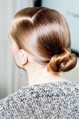 Những kiểu tóc cho cô nàng công sở lột xác sành điệu nổi bật
