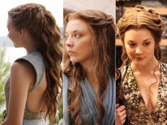 Những kiểu tóc tết đẹp xinh đơn giản cuốn hút các nàng tự tin