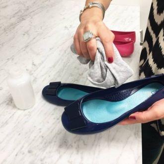 Những kinh nghiệm đi giày không bị phồng, đau hay hôi chân