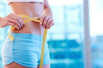 Những nguyên tắc giảm cân khoa học hiệu quả nhanh nhất