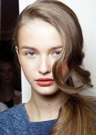 Những sai lầm hay mắc phải bạn cần phải biết khi tự mình uốn tóc tại nhà