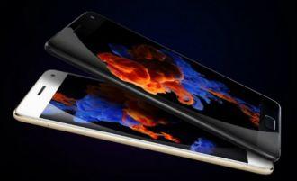 Smartphone Android giá tầm trung, mạnh hơn Galaxy S7