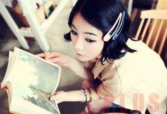 Tóc ngắn phong cách Hàn Quốc cho bạn gái tự tin mạnh mẽ