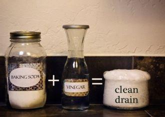 Trộn các chất gia dụng này với nhau là tự rước tử thần vào nhà