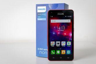 5 smartphone pin khủng giá tốt ở Việt Nam