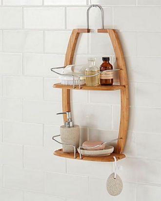 Cách biến phòng tắm thành nơi thư giãn nhất trong nhà