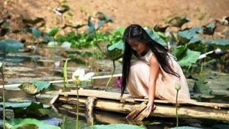 Phượt Tây Ninh đến Ma Thiên Lãnh cực vui cho ngày nghỉ cuối tuần