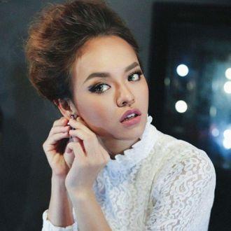 Cô gái nhiều scandal nhất The Face Việt Nam
