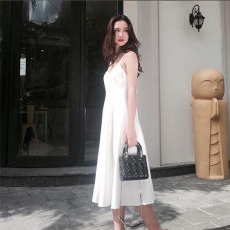 Hot girl Thái Lan gốc Việt mang vẻ đẹp thánh thiện