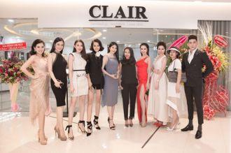 Thẩm mỹ Clair tại Saigon Centre đang có nhiều ưu đãi