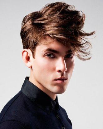'Bí kíp' để mái tóc khỏe mạnh